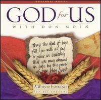 Don Moen - God for Us - Zortam Music