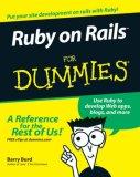 RAILS Ruby