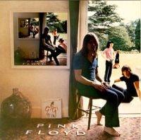 Pink Floyd - Ummagumma - Studio Album 1969 - Zortam Music