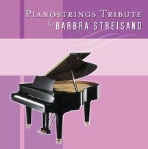 Neil Diamond - Piano Strings Tribute to Barbra Streisand - Zortam Music