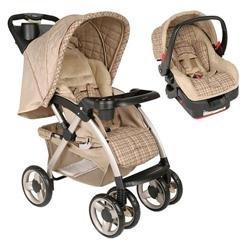 Baby Car Price