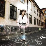 BONNIE PINK「Thinking Out Loud」