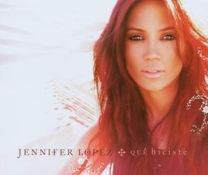 Jennifer Lopez - Que Hiciste/Basic - Zortam Music