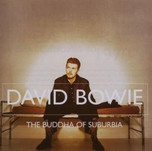 David Bowie/Erdal Kizilcay - The Buddha of Suburbia - Zortam Music
