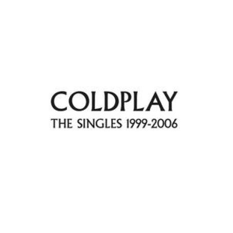 Coldplay - 7