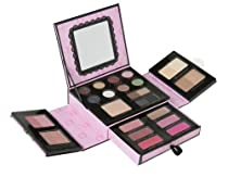 Too Faced - The Jewelry Box