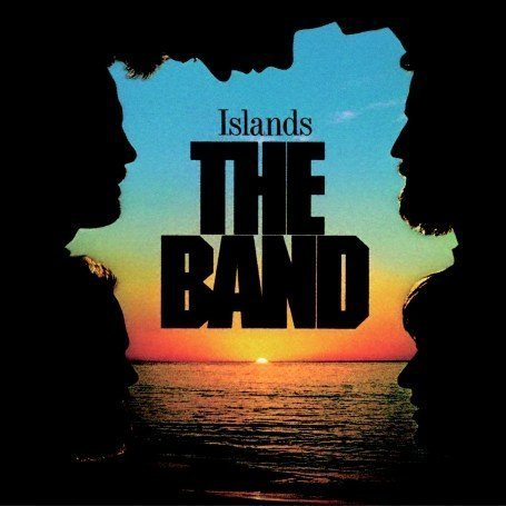 The Band - To Kingdom Come - DISC 2 - Zortam Music