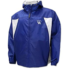 1001 ways to save september 2007 today only at amazon you can choose from 25 different ncaa branded campus yard wind jackets for just 12 each free shipping and handeling if your total fandeluxe Images