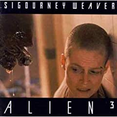 Goldenthal - Alien 3 Original Soundtrack
