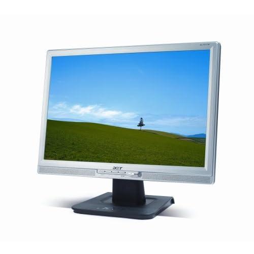 http://ec1.images-amazon.com/images/I/410JP0QT9ZL._SS500_.jpg