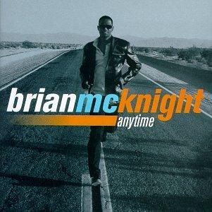 Brian Mcknight - Anytime - Zortam Music
