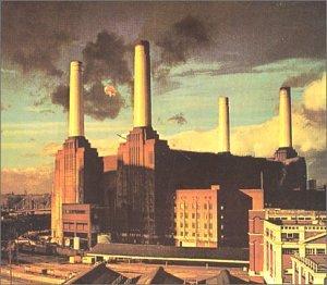 Pink Floyd - COMPLETE ENTIRE FULL (ALBUM) - Zortam Music