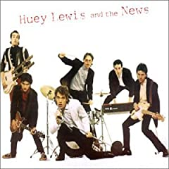 Huey Lewis And The News Discography[tntvillage org] preview 0