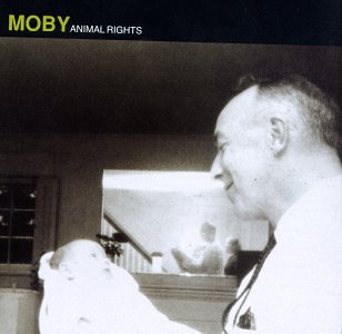 Moby - Come On Baby [single] - Zortam Music