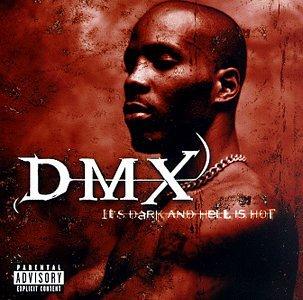 DMX - It