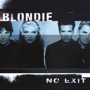 Blondie - No Exit (disc 1) - Zortam Music
