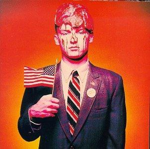 Ministry - Filth Pig - Zortam Music