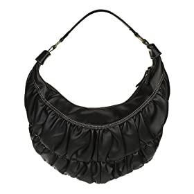 black crescent hobo