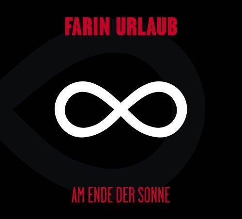 Farin Urlaub - Augenblick - Zortam Music