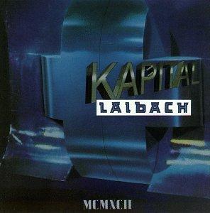 Laibach - Everlasting In Union Lyrics - Zortam Music