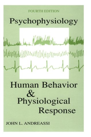 psychology frontiers and applications 4th edition