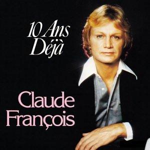 Claude François - Best of Claude Francois - Zortam Music