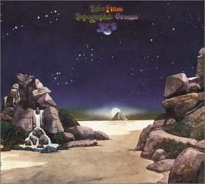 Yes - House Of Yes: Live From House Of Blues (Disc 1) - Zortam Music