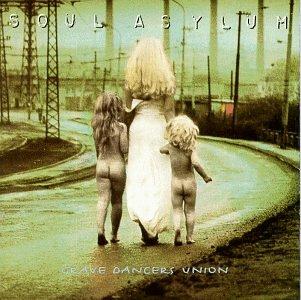 Soul Asylum - Grave Dancer
