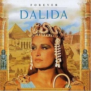 Dalida - Gigi l