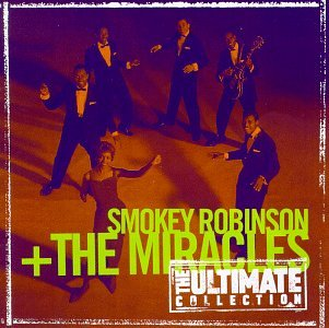 The Miracles - The Essential Miracles - Zortam Music