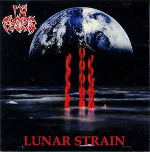 In Flames - War Dance A War Music Compilation - Zortam Music
