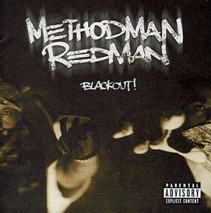 Method Man - Blackout! - Zortam Music