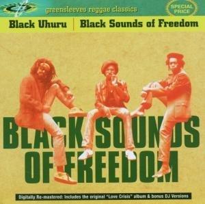 Black Uhuru - Willow Tree Lyrics - Zortam Music