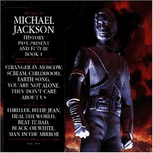 michael jackson book pdf free download