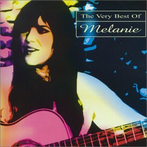 Melanie - New York Collection 1971 - Zortam Music