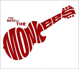 The Monkees - Absolute Hits of the 60