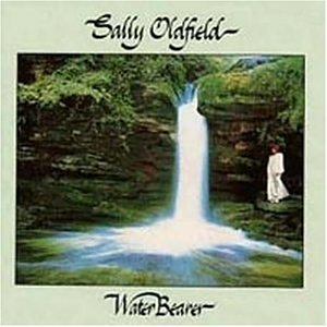 Sally Oldfield - Water Bearer - Zortam Music