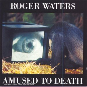 Roger Waters - A Tree Full of Secrets (disc 15: Volume 8: David Gilmour and Roger Waters Rarities) - Zortam Music