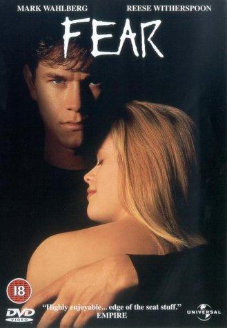 Fear / Страх (1996)