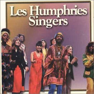 Les Humphries Singers - To My Fathers House - Zortam Music
