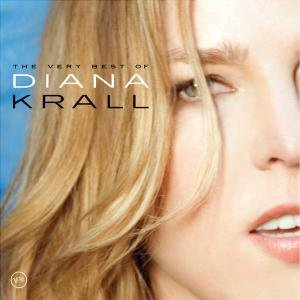 Diana Krall - The Very Best of Diana Krall [Deluxe Edition] Disc 1 - Zortam Music