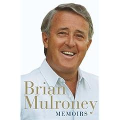 Writing an essay on Brian Mulroney for civics: due tomorrow?