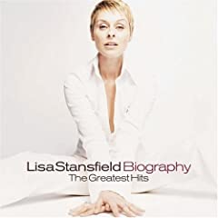 Lisa Stansfield - Biography: The Greatest Hits