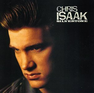 Chris Isaak - Can