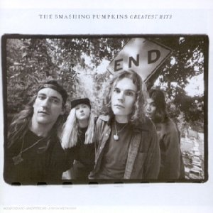 The Smashing Pumpkins - Rotten Apples - Greatest Hits - Zortam Music