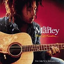 BOB MARLEY - Songs of Freedom (4CDS) 4122AE77SXL._SL210_