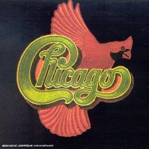 Chicago - Chicago VIII - Zortam Music