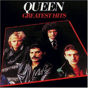 Queen - Greatest Hits - I - Zortam Music