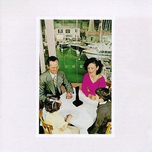 Led Zeppelin - Presence - Zortam Music