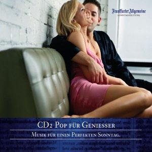 Stranglers - Ligende Des Tubes 27 - Zortam Music